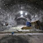 ONKALO, la tomba delle scorie nucleari
