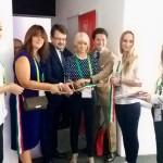 Energia del Futuro: ITALIAN EXHIBITION GROUP anticipa la sfida con Ecomondo