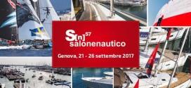 57°Salone Nautico di Genova, orgoglio e passione
