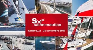 salone_nautico_genova_2017
