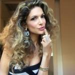 Maria Monse' : La Celebrita' di moda e spettacolo