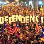 Referendum per l'indipendenza della Catalogna