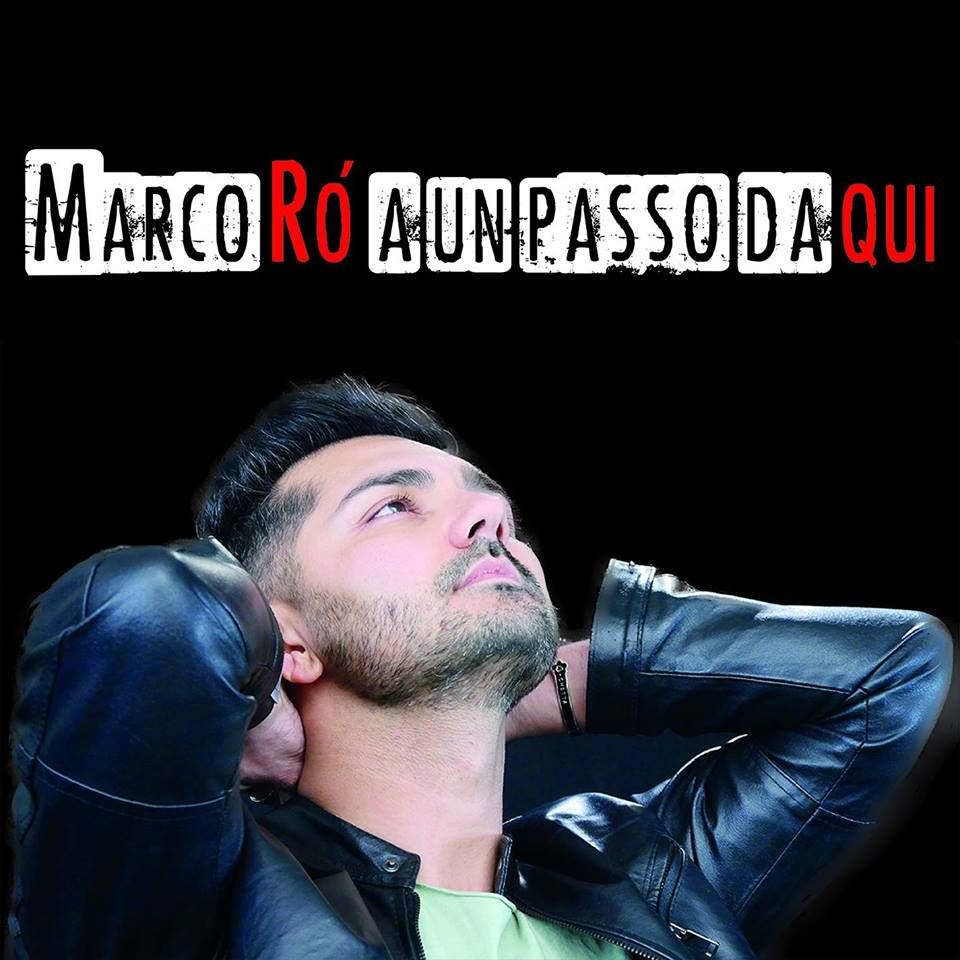 COVER MARCO RO