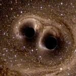 Tre donne eccezionali ,scienziate e astrofisiche     delle onde gravitazionali tutte Italiane