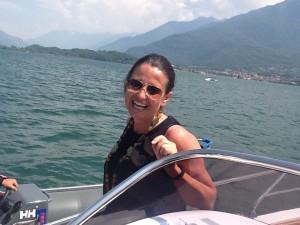 Paola-Cranchi