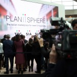Italian Exhibition Group presenta Planitsphere: il Turismo 2.0