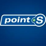 T.S.C – PointS: nuova collaborazione in arrivo.