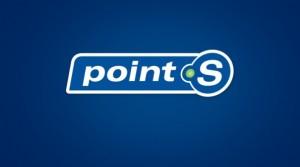 thumb_pointS-595x332