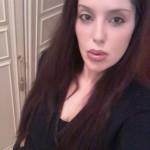 Intervista al vetriolo a Eleonora Rizzo
