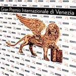 GRAN PREMIO INTERNAZIONALE DI VENEZIA 2017