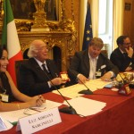 GRAN PREMIO INTERNAZIONALE DI VENEZIA: IMPRENDITORIA ITALIANA TRIONFA ALLA CAMERA DEI DEPUTATI