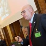 """""""Primo soccorso nelle scuole"""": Mario Balzanelli, padre dell'iniziativa ringrazia le Ministre Lorenzin e Fedeli"""