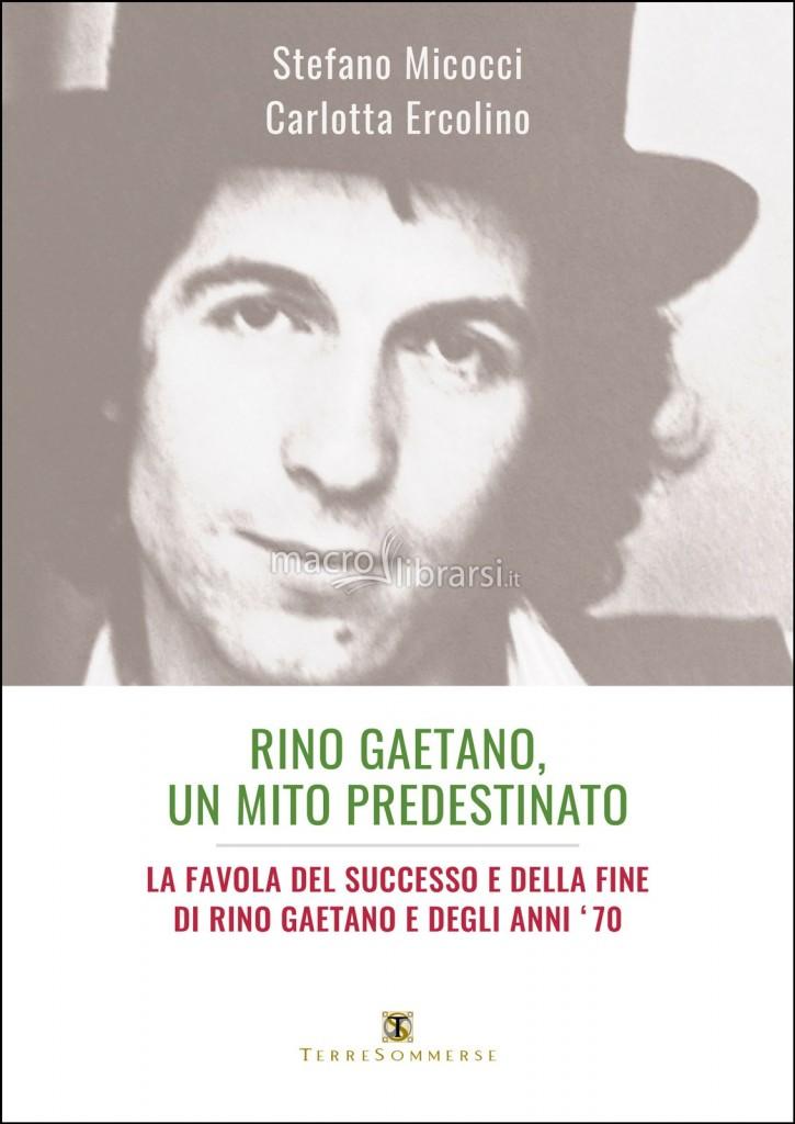rino-gaetano-un-mito-predestinato-135401