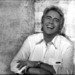 È morto il cantante Lando Fiorini una delle ultime storiche voci della canzone romana