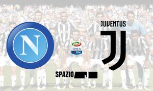 Banner-Napoli-Juve-01-1000x600