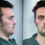 Finalmente dopo tanti mesi di latitanza il fantomatico Igor Vaclavic è stato arrestato