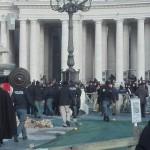Ultim'ora: Città del Vaticano