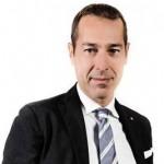 12° Forum Risk Management – Boggetti: bene Ministero della Salute che promuove la Health Technology Assessment