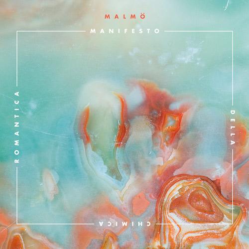 cover MALMO