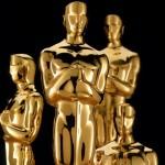 Le nomination ufficiali per gli Oscar 2018