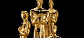 Oscar 2018: tutti i vincitori