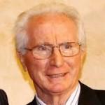 Morto l'ex ct della nazionale italiana Azeglio Vicini