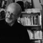 Stefano Mannucci: un'opera lunga un secolo