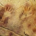 Scoperte le pitture rupestri più antiche: sono opera dei Neanderthal