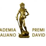 Il prestigioso premio dell'accademia del cinema italiano