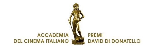 Premi David di Donatello 2018: tutte le candidature