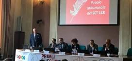 Insegnamento Primo Soccorso nella Scuola italiana: la SIS118 protagonista assoluta
