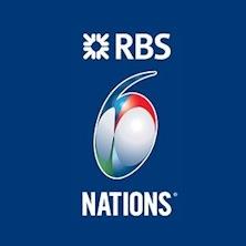 Logo sei nazioni