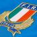 Italia, tanto cuore ma poca resistenza. All'Olimpico finisce 15 – 46.