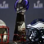 LII° Super Bowl: tutti i trailer dei film in uscita trasmessi durante la partita