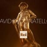 1518617577_oro-dei-david-678x381