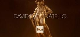 David di Donatello: tutti i vincitori della sessantatreesima edizione del prestigioso premio