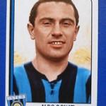 A. Donati Inter