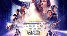 Ready Player One: Spielberg ci porta in un futuro/presente virtuale