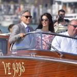 Da George Clooney a Pozzetto, le barche firmate Luigi Giacometti