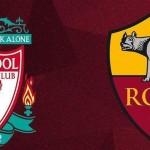 Primo round al Liverpool. 5-2 all'Anfield.