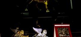 Leone d'Oro per l'Imprenditoria 2018 – Alla Camera dei Deputati la conferenza di presentazione