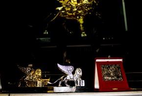 Gran Premio Internazionale di Venezia – Tutti i premiati di un'edizione memorabile