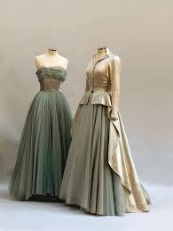 Abito da sposa nel 1800