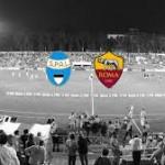 Logo SPAL-Roma