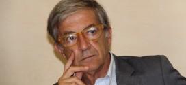Franco Scortecci, un Aretino che ha nel sangue la Giostra del Saracino