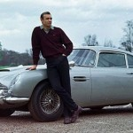 aston-martin-db5-set-to-battle-ready-reappearance-in-new-007-flick-skyfall-625x352
