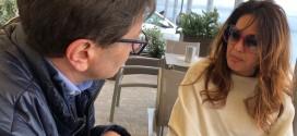Priscilla Schiano: la sua forza sono i suoi elettori