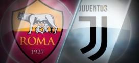 Juventus Campione d'Italia: All'Olimpico finisce 0-0.