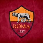 Calciomercato Roma: dopo Coric e Marcano è fatta per Cristante