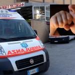 SIS 118 – Balzanelli: basta morti da soffocamento